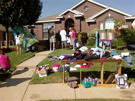 Garage Sale Finds Worth Millions by Buys 5 Box Of Junk At Garage Sale Finds 130
