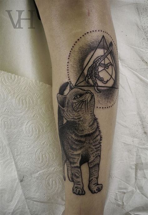 cat tattoo buzzfeed 233 best images about tattoos piercings on pinterest