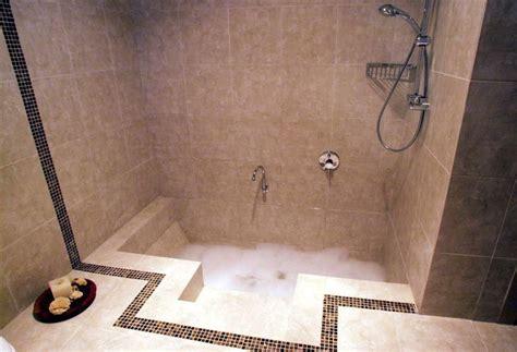 sunken bathtub sunken bathtub ideas bathroom interior bathroom tub
