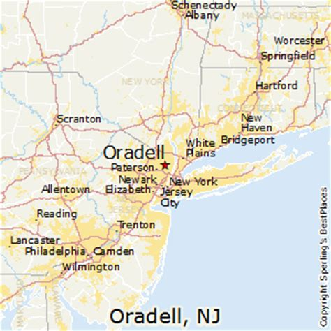 houses for sale in oradell nj mobile homes for sale in christiansburg va lake houses in northern new jersey homes