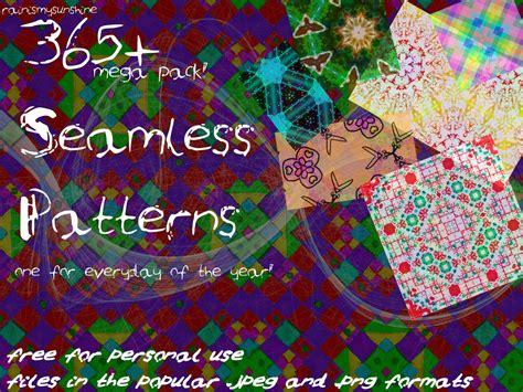 seamless pattern gimp gimp patterns on mastergimpers deviantart
