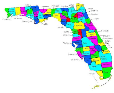 Records Broward County Fl Broward County Florida Map Uptowncritters