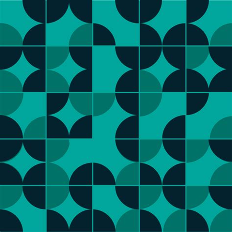 geometric pattern photoshop tutorial geometric pattern photoshop vectors brushlovers com