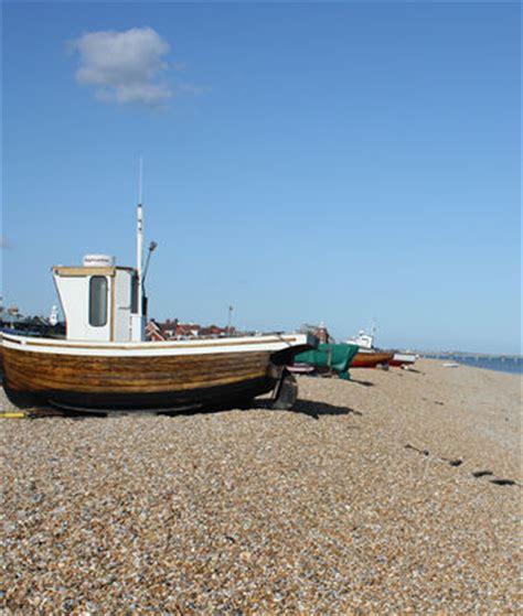 fishing boat hire dover boat plots