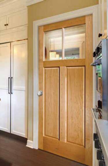 Interior Wood Doors From Dash Windows For Ct Nj And Ny Interior Doors Nj
