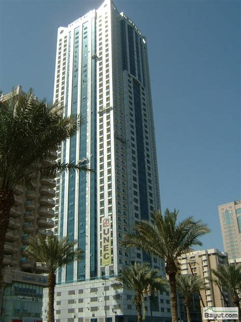 7 Bedroom Floor Plans al dana tower sharjah bayut com