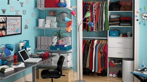 ideas para organizar el armario c 243 mo organizar el armario infantil