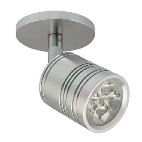 directional ceiling lights indoor directional led ceiling light