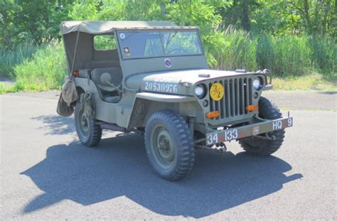 army surplus jeeps for sale surplus jeeps 28 images surplus used army jeeps autos