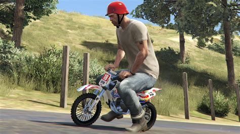 motocross mini bike gta 5 dirt bikes www pixshark com images galleries
