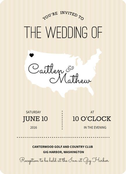 wedding wording invitations informal wedding invitation wording theruntime