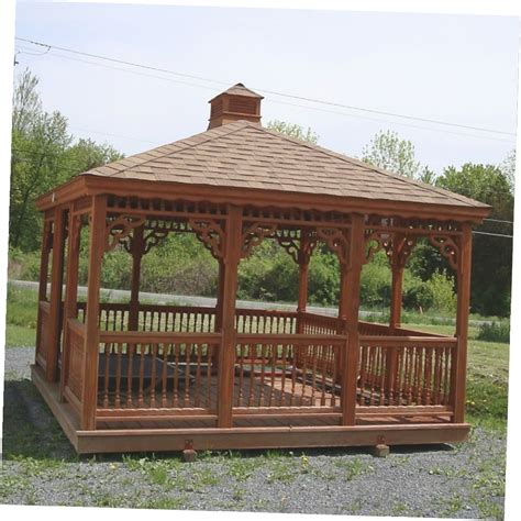 Patio Gazebo For Sale Wood Gazebos For Sale Gazebo Ideas