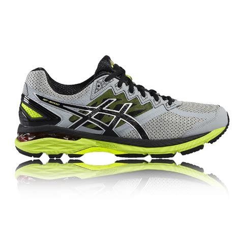 shoe finder asics gt 2000 4 running shoe 50 sportsshoes
