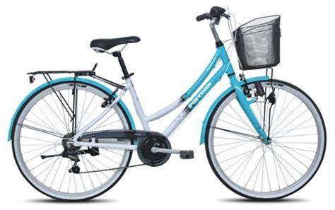 Sepeda Keranjang Untuk Wanita harga sepeda keranjang polygon terbaru april 2018