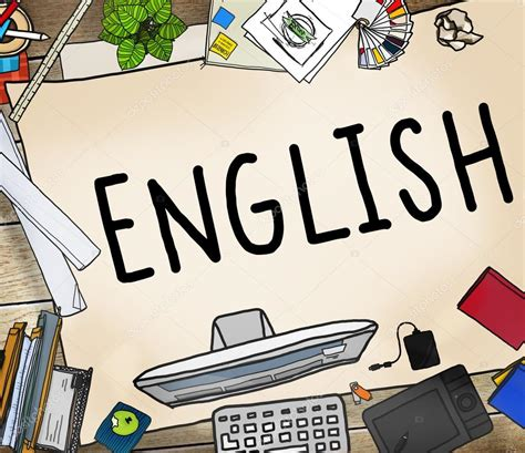 language es mx concepto de idioma ingl 233 s brit 225 nico inglaterra fotos de