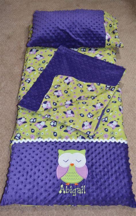 17 best ideas about nap mat pattern on nap mat