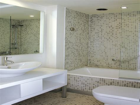 bathroom glass tile gallery 27 great ideas about sea glass bathroom tile