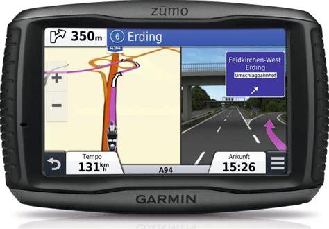Motorrad Navigation Iphone by Iphone Gps Moto Site