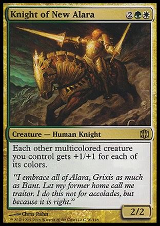 exalted deck related keywords suggestions for mtg exalted