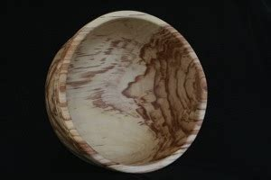 Forestville Woodturning Gallery
