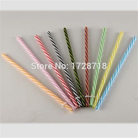 Silikon New Tough Shark Stripe Soft Cover Casing Asus Zenfone 5 samll striped plastic ᗑ straw straw stripe plastic acrylic bpa ヾ ノ free free colored