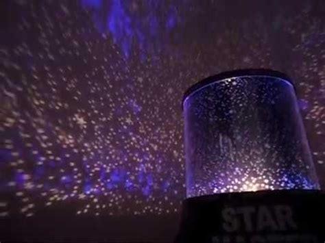 lu hias star led projector taburkan bintang di kamarmu star master lu proyektor bintang doovi