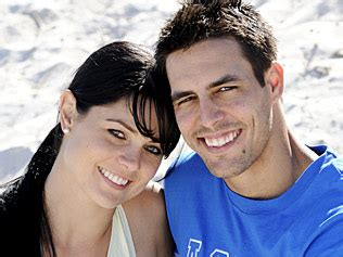 mitchell johnson wedding photos all mitchell johnson and his in
