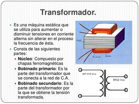 transformador de imagenes a pdf transformador