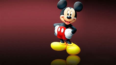 mickey mouse cartoon wallpaper hd  mobile phones