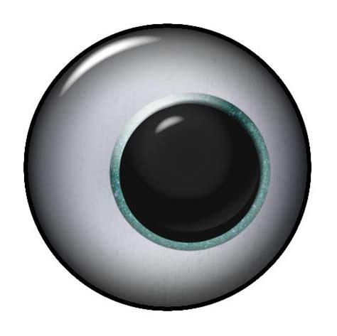 googly eyes wallpaper googly eye transparent background pinterest eyes and