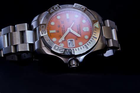 Swiss Army 2117 1 victorinox swiss army dive master 241174 3