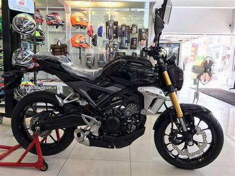 Lu Led Motor Honda Cb150r detail honda cb150r rtb web id