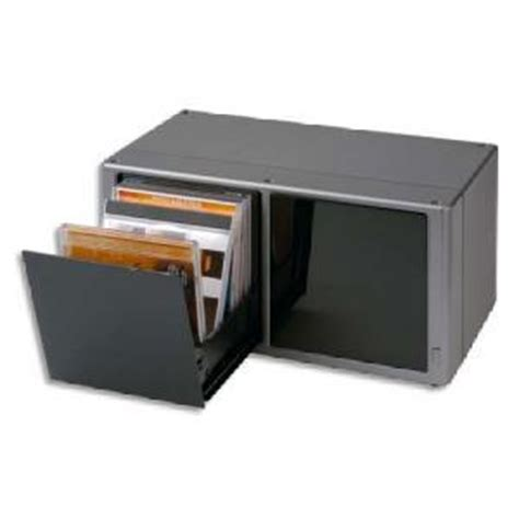 tiroir cd rangement cd pour tiroir