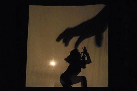 imagenes navideñas sombras bienestar emocional y mental shaila romero sombras
