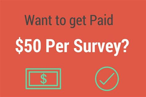 Get Paid Per Survey - earn rewards for grocery shopping with the snap app by groupon moneypantry
