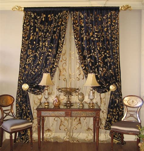 custom made bedspreads and drapes custom drapes window treatments bedding and blinds