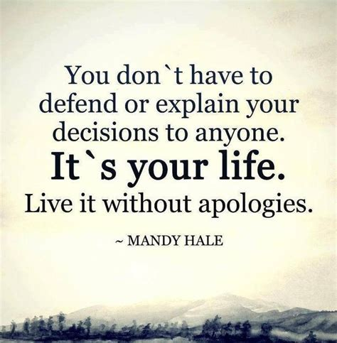 Apology Letter For Not Quoting 17 Best Apologizing Quotes On Relationship Quotes Hurt Quotes And Quotes About