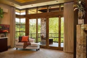Sliding Glass Patio Doors Pella » Home Design 2017
