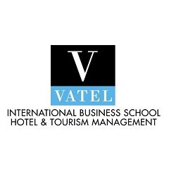 International Business Mba In Usa by Vatel Usa Recruits International Students On Higheredme