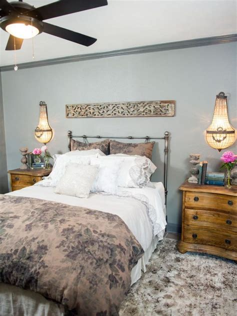 Joanna Gaines Master Bedroom 93 Best Images About Chip And Joe Gaines On