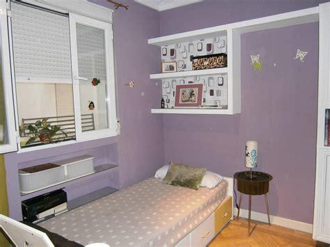 habitacion piso compartido habitaci 243 n tranquila e independiente en piso compartido