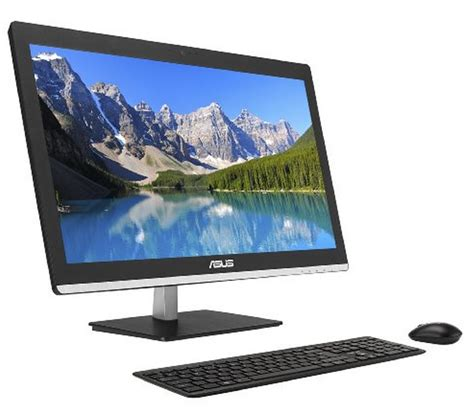 Asus All In One Pc Et2230int Bf026x mejores pc de sobremesa all in one y de torre rankia