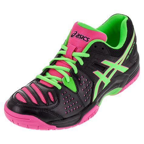 tennis express asics s gel dedicate 4 tennis shoes
