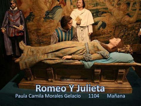 imagenes de romeo y julieta con frases de buenos dias romeo y julieta