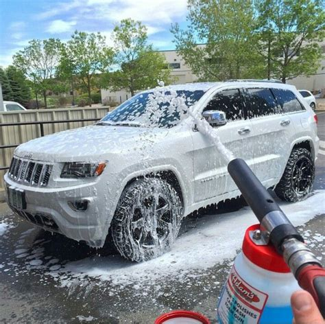 design your dream jeep 477 best grand cherokee images on pinterest dream cars