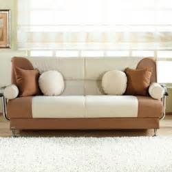 Everyday Use Sofa Bed Best Sleeper Sofa For Everyday Use Best Sleeper Sofa For Everyday Use Georgi Furniture Thesofa