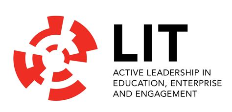 Lit A étage by Lit Receive Green Light For Coonagh Cus Clare Fm