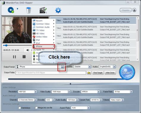 format dvd tool dvd to iphone 5 tool rip dvd to iphone 5 compatible formats