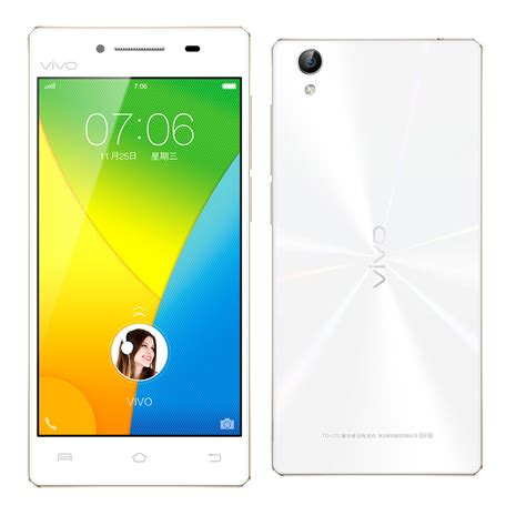 Hp Vivo Y15s vivo launches vivo y51 with 5 inch display 2gb ram and processor times news uk