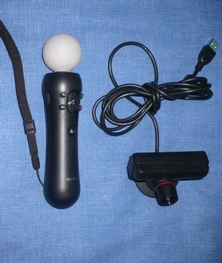 Kaset Ps3 Bd Playstation Move Heroes ps3 accessories for sell clickbd